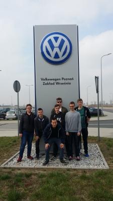pod logo VW (1)